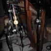 KZG-recording-02