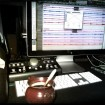 KZG-recording-06