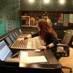 KZG-recording-11
