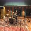 KZG-recording-13